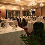 Wedding Venue - Captains Room